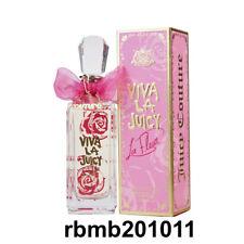 Viva La Juicy La Fleur Perfume by Juicy Couture, 5 oz EDT Spray women NEW