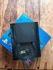 Sony PlayStation 3 Super Slim mit Gratisspielen und zwei Controllern