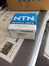 SBX0850/OG NTN PUMP BEARING