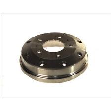 Bremstrommel, 1 Stück LPR 7D0442
