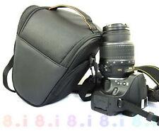 NEW Camera Case Bag For CANON EOS 700D 850D 750D 650D 1300D 1400D 7D 5D 6D 550D