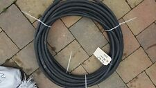 6mm 3 core Steel Wire Armoured Swa Cable 24.5m