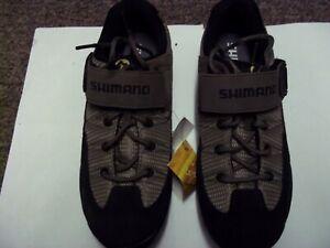 Shimano Shoes SH-M038W Cycling Shoes Size 37 SPD