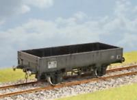 Parkside PS14 O Gauge BR Grampus Ballast Wagon Kit