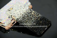 Handmade Bling Austria Diamond Crystal Diamond Case Cover For iPhone 6/6S