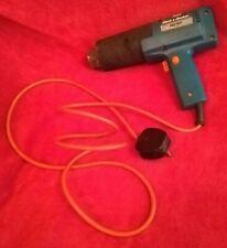 Black & Decker HG991 Heat Gun Paint Stripper