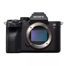 BRAND NEW Sony a7R IV Mirrorless Digital Camera Body #ILCE7RM4/B