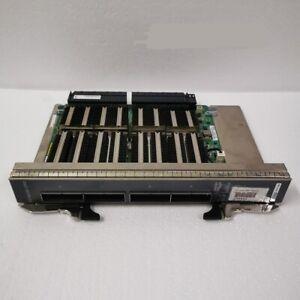 Juniper P2-100GE-CFP2 4-Port 100GbE PIC Card For PTX5000 Router P2-100GE-CFP2-A