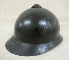 Imperial Russian Army WWI Sohlberg M1917 Helmet. Size 58.