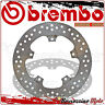 Brembo Série or 68B407C3 Disque Frein avant Yamaha Majesty 400 Année 2006