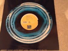 "Baby blue - baby boom - excellent condition 12"" vinyl . tin tin club records"