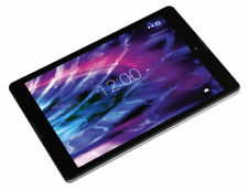 MEDION Lifetab P9702 MD60201 Tablet PC QHD Display 32 GB Gebracht