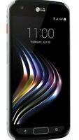LG X Venture H700 32GB 4G LTE (AT&T Unlocked) Smartphone - Black CPO-H