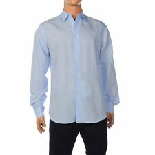 1936cb06 PRADA Men's Casual Shirts and Tops for sale | eBay