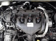 Ford Motor QXWA QXBA 78.349Tkm KOMPLETT+VERSAND+ 12 MONATE GEWÄHRLEISTUNG