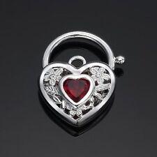 Locket Stone Fashion Necklaces & Pendants