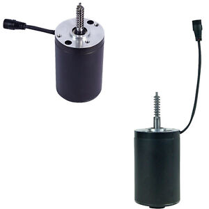 Motocaddy Trolley Motor - S-Series M-Series Compatible Electric Golf Cart Part