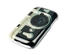 Schutzhülle f Samsung Galaxy Young S6310 Tasche Case Etui Fotoapparat Kamera