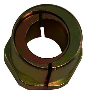 Alignment Caster/Camber Bushing Front ACDelco Pro 45K6525