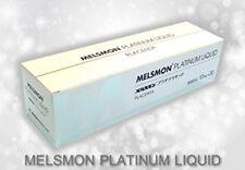 Mellumon Platinum Liquid 10 ml * 30 bottles from japan