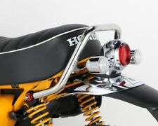 Kitaco Haltegriff für Honda Monkey Z125 MA Grab Rail