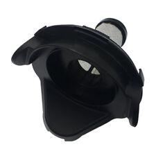 1-PACK Pre-Motor Filter Kit for Shark DuoClean HV390 HV391 HV392 HV394Q Vacuums