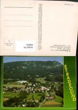 640832,St Radegund b. Graz