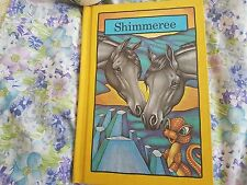Simmeree  by Stephen Cosgrove, Children's Book