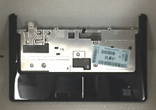 Genuine Dell Inspiron 15 1545  1546 Palmrest With Touchpad Assembly GP7YK 0GP7YK