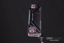 NEW Nike Method Converge B1-01 CounterFlex Putter RH Steel Golf Club #1771