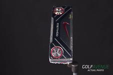 NEW Nike Method Converge B1-01 CounterFlex Putter RH Steel Golf Club #1771
