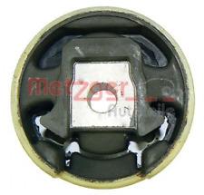 Lagerung, Motor für Motoraufhängung METZGER 8053708