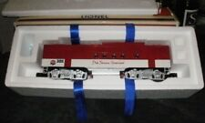 Lionel 0 gauge Texas Special FT non-powered B unit 6-38219