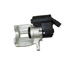 REAR RIGHT ELECTRONIC BRAKE CALIPER £54 CASH BACK FITS: VOLVO V70 07- EPB1031A