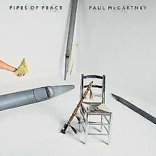 Pipes Of Peace von Paul McCartney (2017)