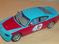 Carrera D132 30527 Dodge Charger 2006 SRT8 - Petty Racing Promo Car