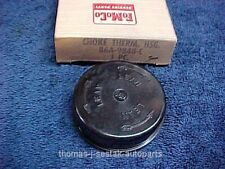 NOS 56 57 Ford & Thunderbird Dual Quad & Supercharge Choke Thermostat Housing