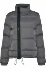 WALTER BAKER Corinne Quilted Shell Jacket Coat BNWT