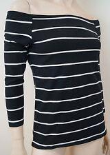 Zara Cotton Blend Tops & Shirts for Women