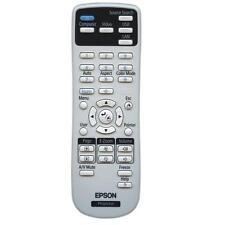 NEW EPSON 1599176 REMOTE CONTROL EX3220 EX5220 EX5230 EX6220 EX7220 725HD 730HD