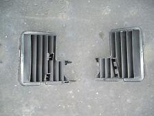 Suzuki LTZ 400 Stock OEM Factory Radiator Shrouds