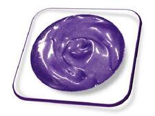 5ml Acrylfarbe Malfarbe Violett Metallic 5ml ONE Stroke Nail Art AM-059