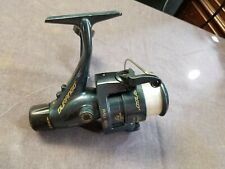 Shakespeare Durango Model 2235RA Spinning Fishing Reel
