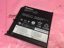 "Lenovo ThinkPad Helix 3701 11.6"" Battery 11.1V 3.785Ah 42Wh 45N1103 45N1102"