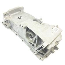 Brand New GM Oil Pan  5.3L & 6.0L TRAILBLAZER, ENVOY 06-09 #12597918, 12613437