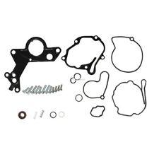 Vakuumpumpe Unterdruckpumpe Dichtungssatz AUDI VW 1.4 1.9 2.0 TDI 038145209Q