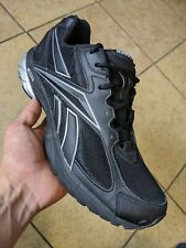 Rebook Tennis Shoes For Men Size 10.5