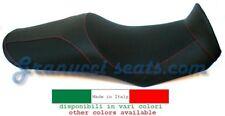 Yamaha FZS 1000-2001-07 seat Cover Rivestimento sella Housse de selle