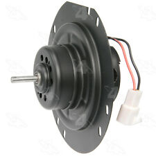 New Blower Motor Without Wheel   Four Seasons   35392