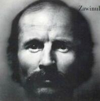 Joe Zawinul - Zawinul (Japanese Edition) (NEW CD)